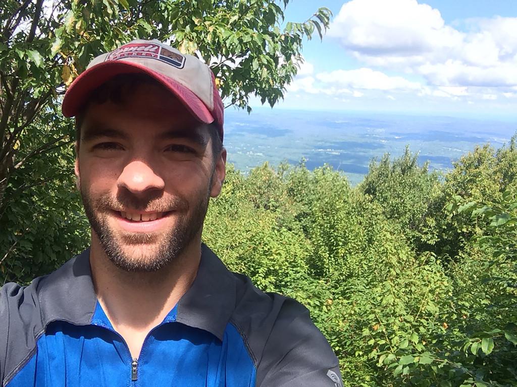 At Windham Peak Mountain