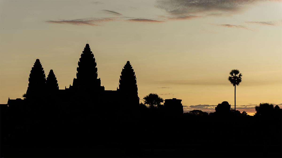 angkor-sunrise2